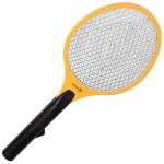 купить Электрическая мухобойка Банзай цена, отзывы