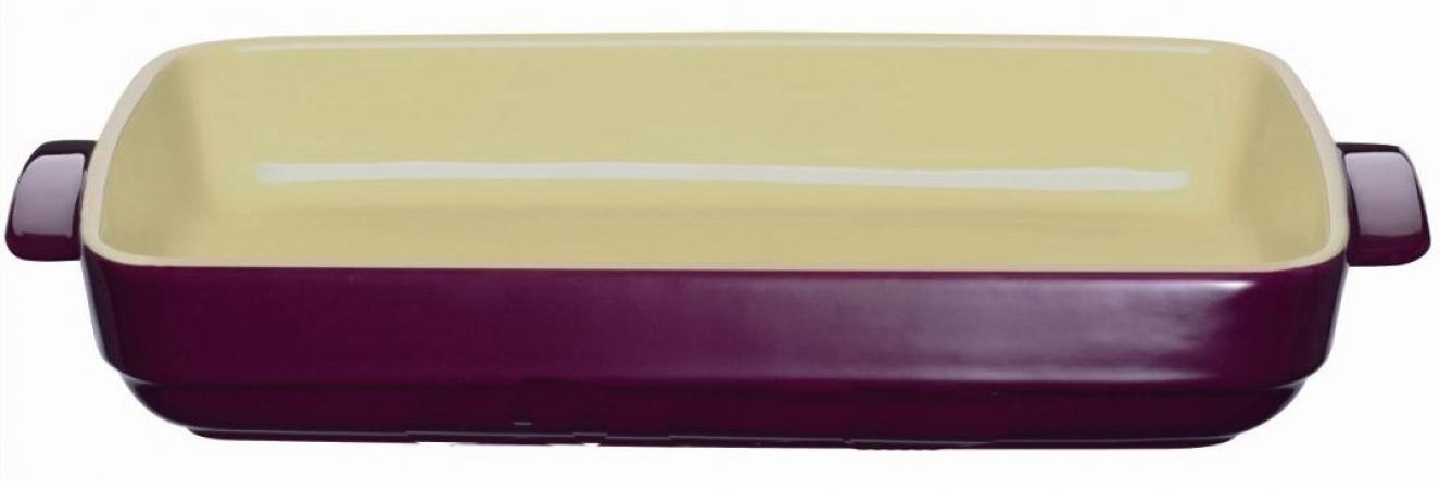 купить Форма для выпечки Lessner 38,2х23х6,3 цена, отзывы