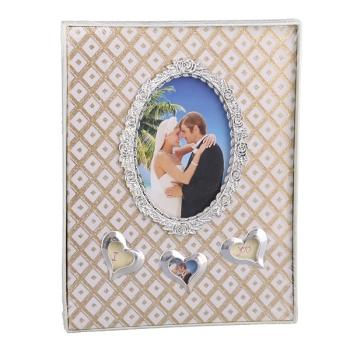 купить Фотоальбом свадебный цена, отзывы