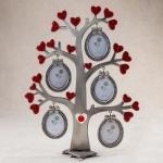 купить Фоторамка семейное дерево Любви цена, отзывы