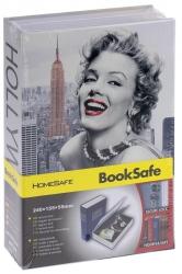 купить Книга - сейф Монро 27 см цена, отзывы