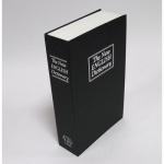 купить Книга сейф словарь с кодовым замком 24 см. цена, отзывы