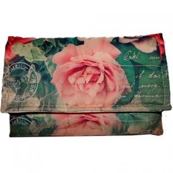 купить Косметичка - подушка Нежность цена, отзывы