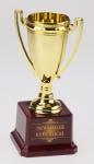 купить Кубок Любимой крестной цена, отзывы