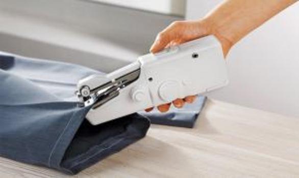 купить Машинка швейная, мини цена, отзывы