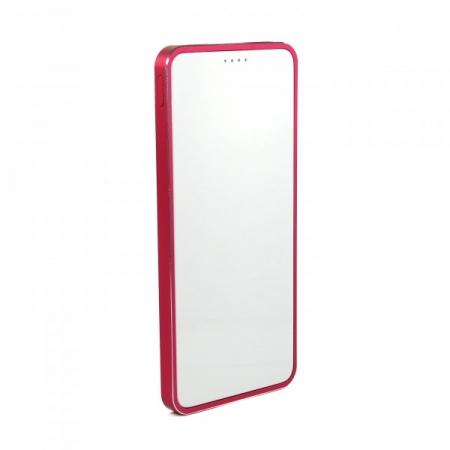 купить Мобильный аккумулятор Extradigital MP-MS008 цена, отзывы