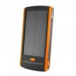купить Мобильный аккумулятор Extradigital MP-S12000 цена, отзывы
