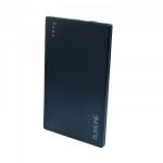 купить Мобильный аккумулятор Extradigital SLIMLINE blue цена, отзывы