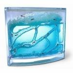 купить Муравьиная ферма аквариум (Супер Муравейник) Mini цена, отзывы