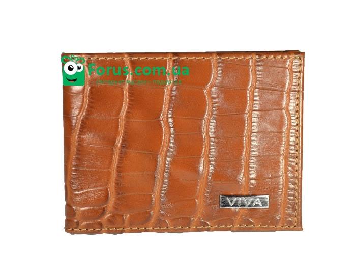 купить Мужской кошелек зажим кожа Стем цена, отзывы