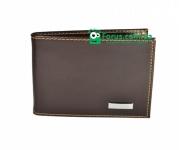 купить Мужской кошелек зажим кожа Уверенность цена, отзывы