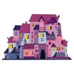 купить Наклейка Детская Home цена, отзывы