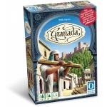 купить Настольная игра Granada цена, отзывы