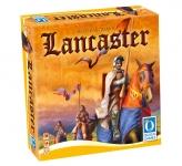 купить Настольная игра Lancaster (Ланкастер) цена, отзывы