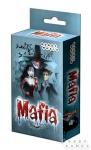купить Настольная игра Мафия Кровная месть карточная игра цена, отзывы