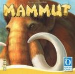 купить Настольная игра Mammut (Мамонт) цена, отзывы