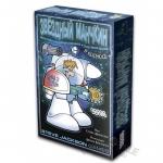 купить Настольная игра Манчкин Звёздный - новая версия цена, отзывы