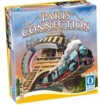 купить Настольная игра Paris Connection цена, отзывы