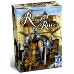 купить Настольная игра Robber Knights (Рыцари-разбойники) цена, отзывы