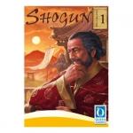 купить Настольная игра Shogun Expansion Tennos Court цена, отзывы