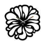 купить Оригинальные настенные часы  Flower цена, отзывы
