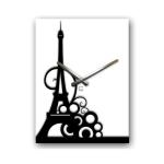 купить Оригинальные настенные часы  Paris цена, отзывы