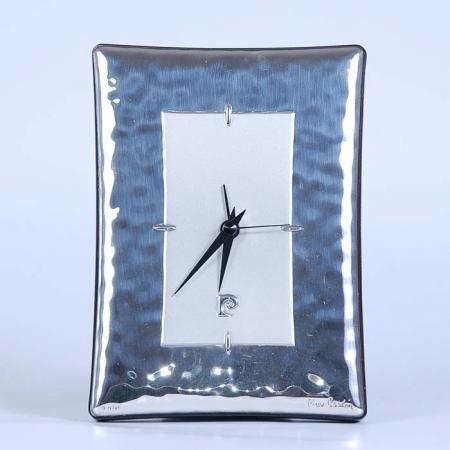 купить Pierre Cardin - Часы цена, отзывы