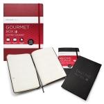 купить Подарочный набор Moleskine Passion Gourmet цена, отзывы