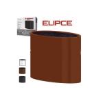 купить Подставка для ножей BESSER Elipce цена, отзывы