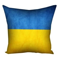 купить Подушка флаг Украины цена, отзывы