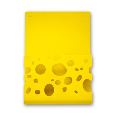 купить Полка Сыр цена, отзывы