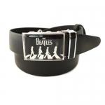 купить Ремень The Beatles цена, отзывы