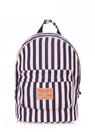 купить Рюкзак Navy Blue цена, отзывы