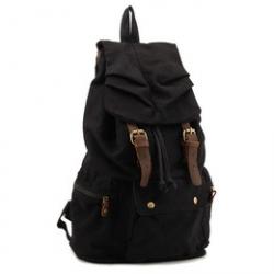 купить Рюкзак Travel bag цена, отзывы