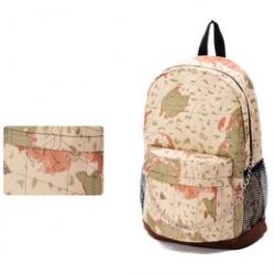 купить Рюкзак World bag  цена, отзывы