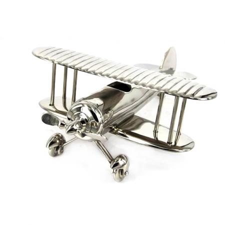 купить Самолет металлический цена, отзывы