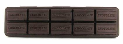 купить Шоколадка - пенал цена, отзывы