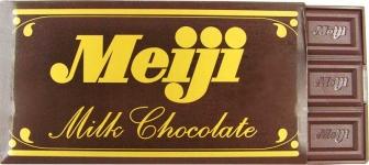 купить Шоколадка - зеркало 2 цвета цена, отзывы
