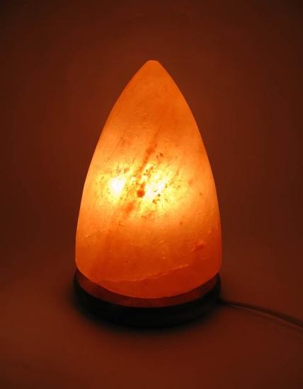 купить Соляная лампа (19Х11,5Х11,5 см) цена, отзывы