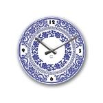 купить Современные настенные часы  Pattern цена, отзывы