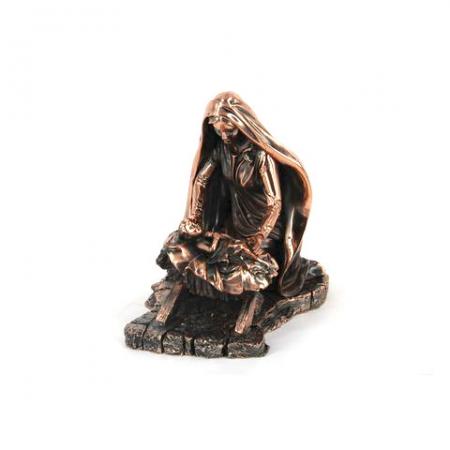 купить Статуэтка  Дева Мария цена, отзывы