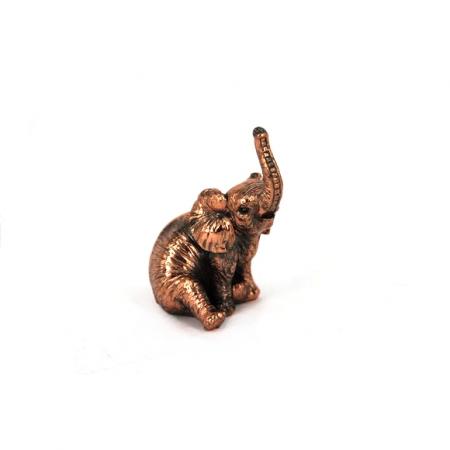 купить Статуэтка слон цена, отзывы