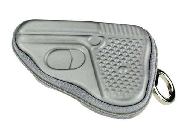 купить Сумка- пистолет для ключей цена, отзывы