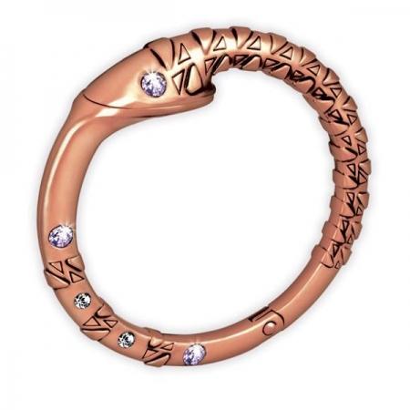 купить Сумкодержатель кольцо цена, отзывы