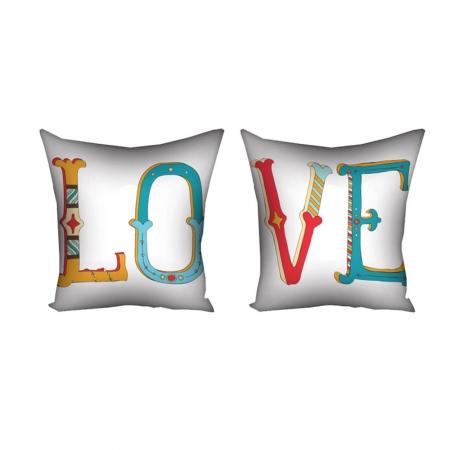 Топ 10 подарков ко Дню влюбленных (14 февраля)