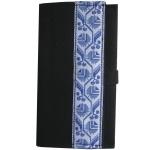 купить Украинский блокнот голубая вышиванка  цена, отзывы