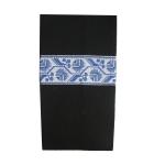 купить Украинский блокнот вишиванка цена, отзывы