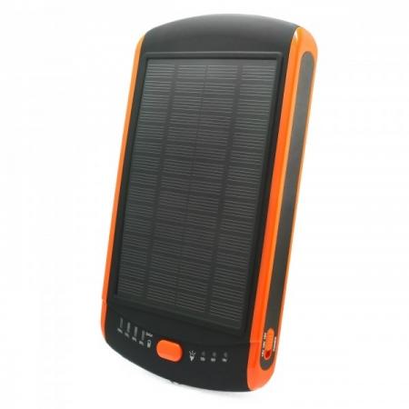 купить Универсальная мобильная батарея EXTRADIGITAL MP-S23000 цена, отзывы