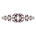 купить Виниловый Стикер Design Element цена, отзывы