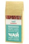 купить Вкусная помощь травяной чай Для вдохновения цена, отзывы
